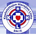 khl_hierojaliitto