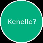 alvipallo_kenelle