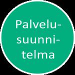 alvipallo_palvelusuunnitelma
