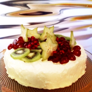 _kakku_hedelmäkombo